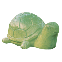 Skildpadden Spurt