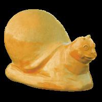 Sneglen Hurdy