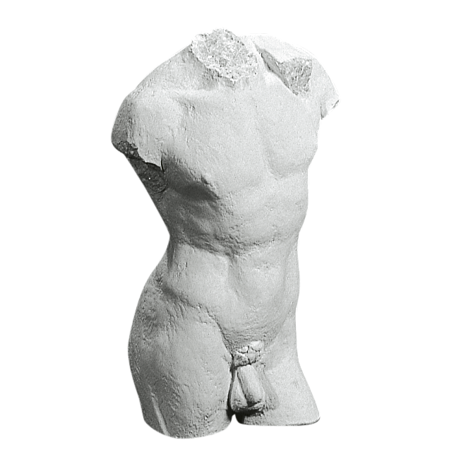 40—FI-354