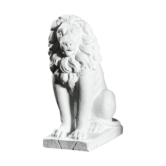 Løve lø930