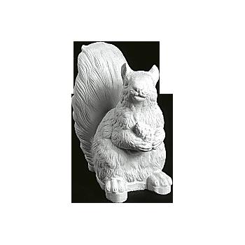 Egern dy915