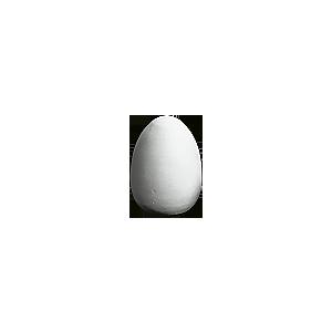 Æg - Stor fi2716