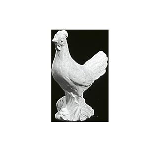 Høne dy973