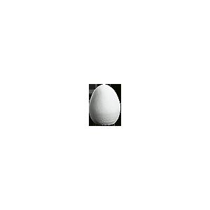 Æg - Lille fi2715