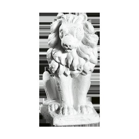 Løve lø921