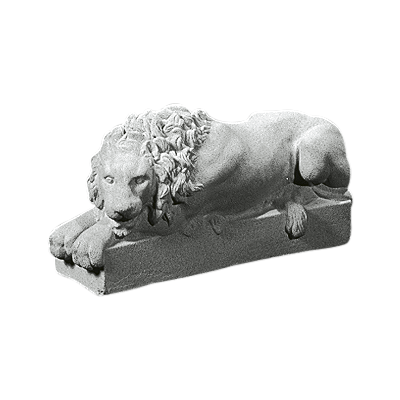 Løve lø913