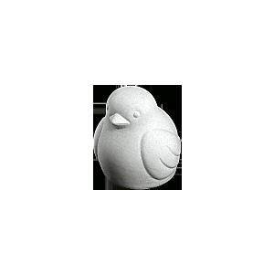 Fugl - buttet lille fu294