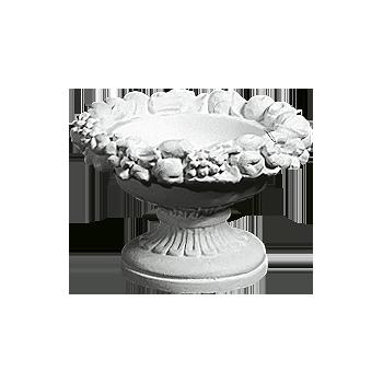 Blomstervase bl706