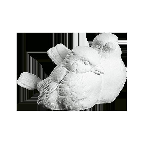 Fuglepar – stor fu282