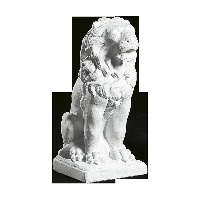 Løve lø933