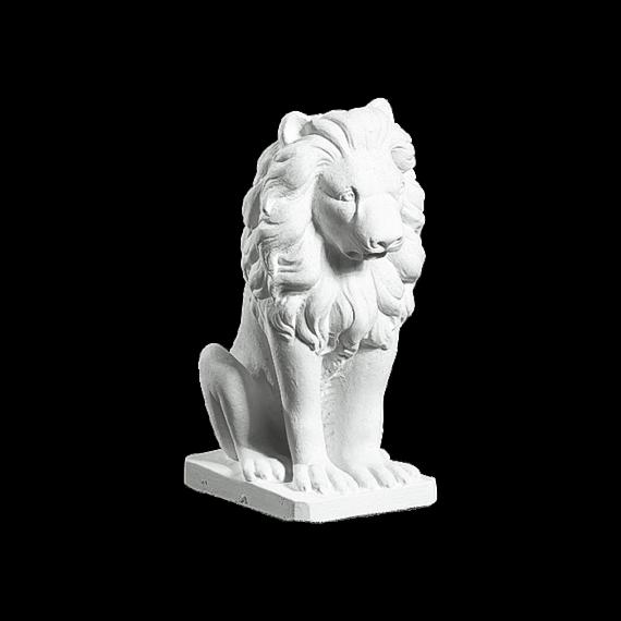 Løve lø934