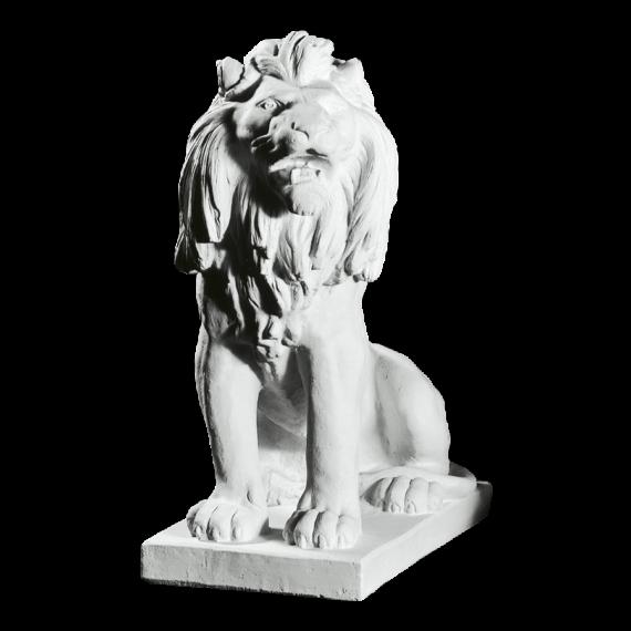 Løve lø960