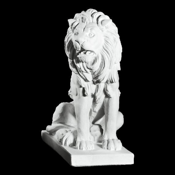Løve lø961