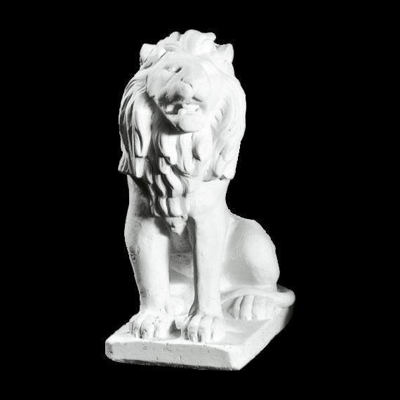 Løve lø940