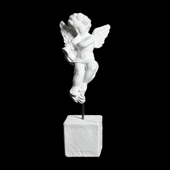 Engel på fod fi2795