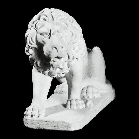 Løve lø950