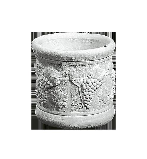 Blomstervase bl745