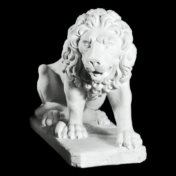Løve lø951