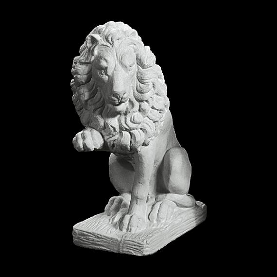 Løve lø935