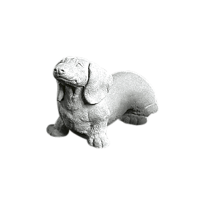 Gravhund dy977