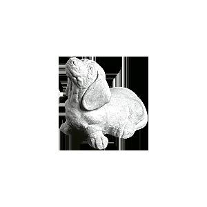 Gravhund dy906