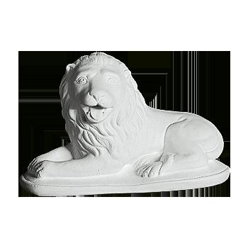 Løve lø2506