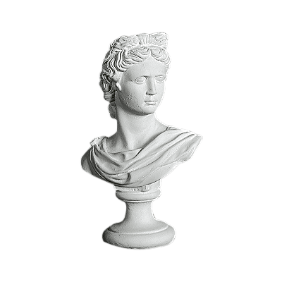 Buste - Apollo fi2519