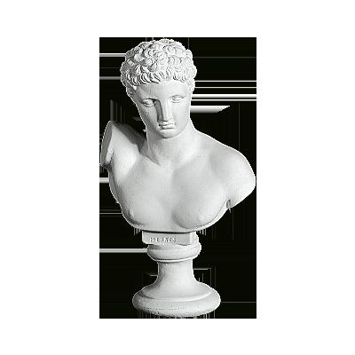 Buste – Hermes fi2520