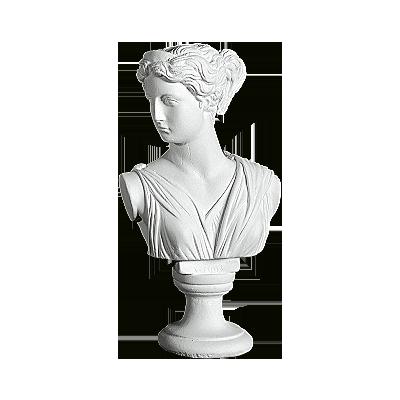 Buste - Artemis fi2521
