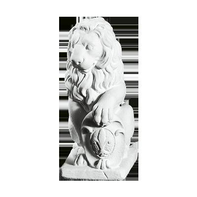 Løve lø911