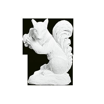 Egern dy980