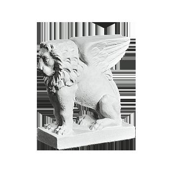 Løvesokkel so597